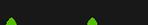 https://rommstudio.ru/wp-content/uploads/2017/11/logo_footer_dark.png